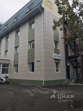 Аренда офиса, Королев, Ул. Лесная - Фото 2
