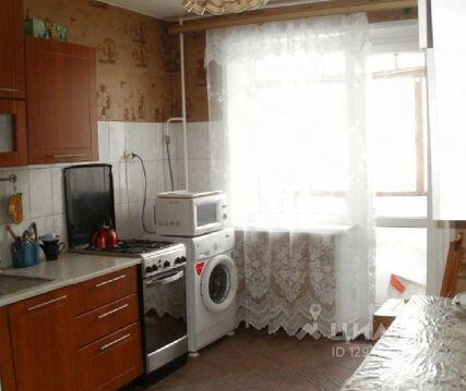 Продажа квартиры, Великий Новгород, Ул. Коровникова - Фото 2