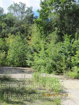 Земельный участок, Пионерская Филевский парк, 12715 кв.м, класс вне . - Фото 4