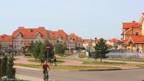 Продажа таунхауса, Бакеево, Солнечногорский район - Фото 2