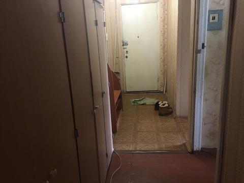 Сдается 3 комнатная квартира в южном районе города Наро-Фоминск - Фото 4