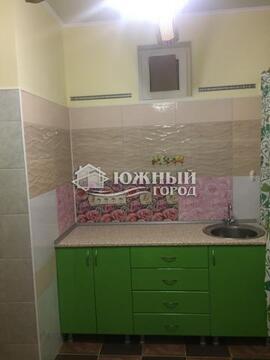 Продажа комнаты, Геленджик, Ул. Чернышевского - Фото 1