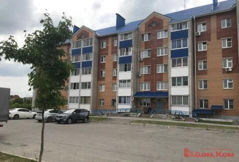 Аренда квартиры, Хабаровск, Богородская ул - Фото 2