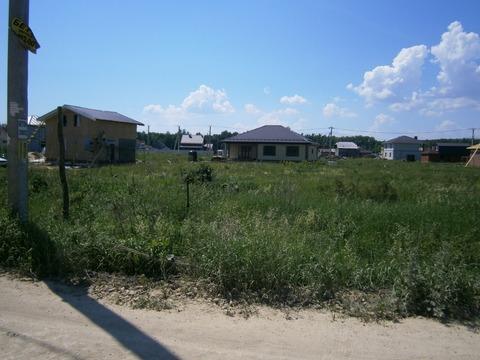Продажа земельного участка в Лаишевском районе - Фото 3