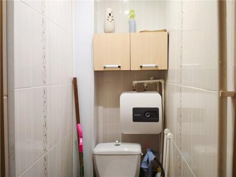 Квартира по адресу Вокзальная 3 - Фото 5