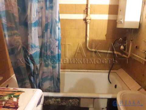 Аренда комнаты, м. Площадь Ленина, Ул. Академика Лебедева - Фото 5
