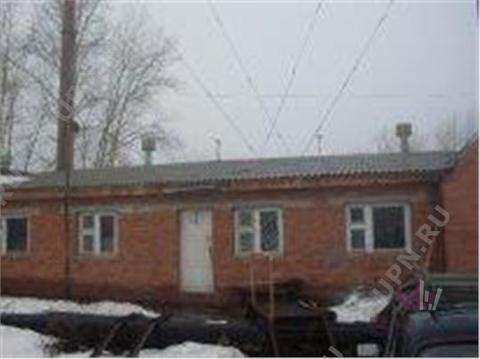 Коммерческая недвижимость, ул. Гоголя, д.49 - Фото 1
