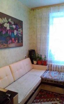 Продажа комнаты, Электросталь, Ул. Расковой - Фото 1