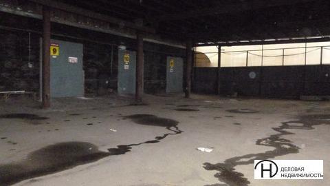 Сдам в аренду теплое помещение под склад - производство в Ижевске - Фото 4