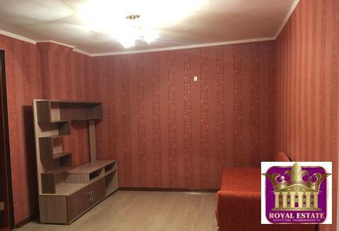 Продажа дома, Симферополь, Ул. 8 Марта - Фото 4