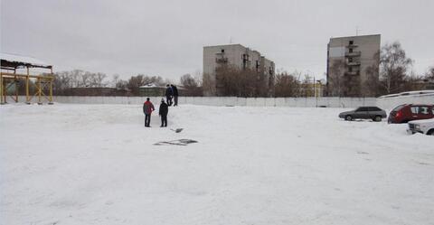 Сдам, индустриальная недвижимость, 2686.3 кв.м, Канавинский р-н, ., Аренда склада в Нижнем Новгороде, ID объекта - 900224068 - Фото 1