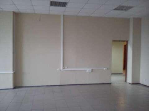 Аренда офиса, Владимир, Ул. Разина - Фото 5