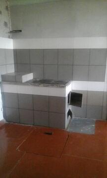 Продажа дома, Чита, Ул. Олекминская - Фото 1