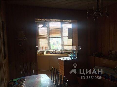 Продажа комнаты, Нальчик, Ул. Атажукина - Фото 1