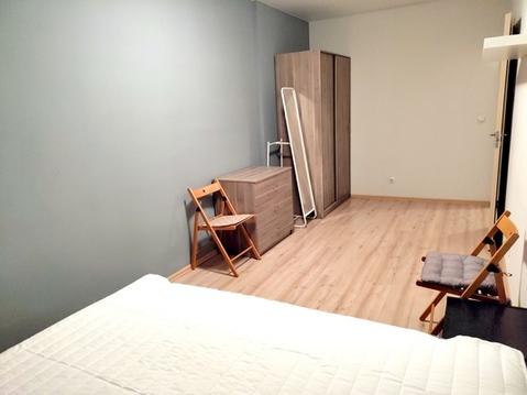 Сдам 1-комнатную квартиру с видом на город и финский залив! - Фото 4