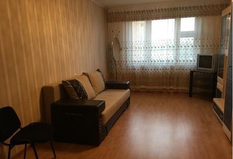 3-к.квартира с мебелью - Фото 5