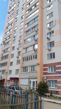 3-к квартира Менякина, 3 - Фото 2