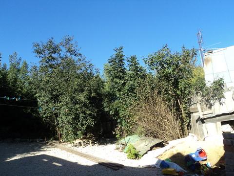 Часть дома по ул.9 Декабря - Фото 4