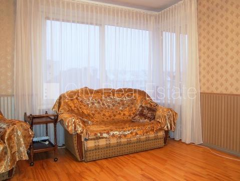 Продажа квартиры, Улица Заля - Фото 5
