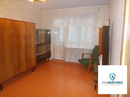 Аренда 2-комнатной квартиры. ул. Филипченко - Фото 4