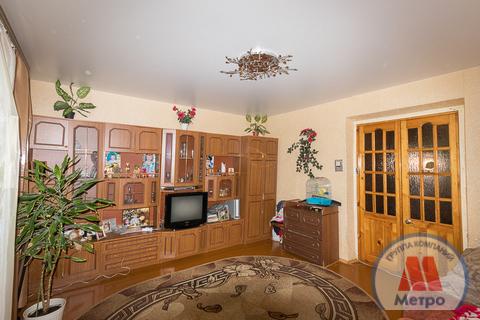 Квартира, ул. Балтийская, д.17 - Фото 2