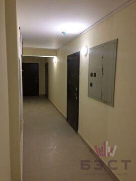 Квартира, ЖК Березки, ул. Академика Королева, д.8 к.В - Фото 2