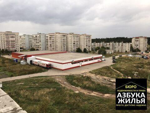 3-к квартира на Ломако 18 за 1,8 млн руб - Фото 1