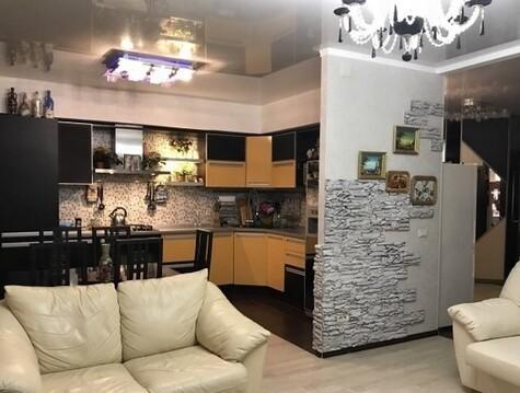 Продам квартиру в ЖК Прибрежный - Фото 1