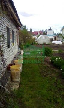 Продажа участка, Тюмень, тараскуль - Фото 4