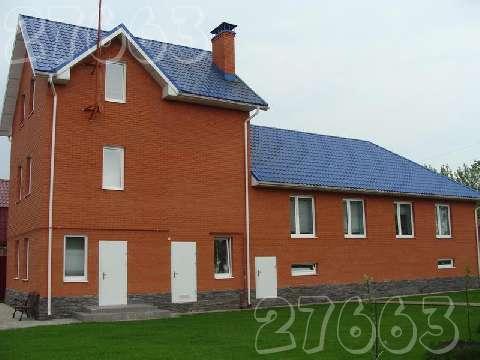 Дом во Внуковл - Фото 2