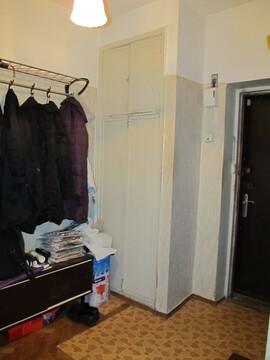 Продам 3-к квартиру, Москва г, Новоконюшенный переулок 9с1 - Фото 5