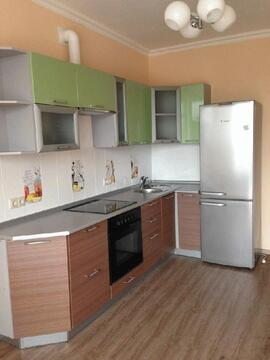 Сдам квартиру в мкр.Дружба 2к3 - Фото 3