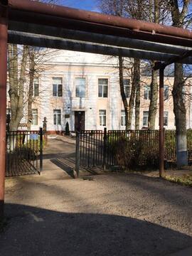 Участок 10 соток в поселке Новое-Гришино - Фото 3