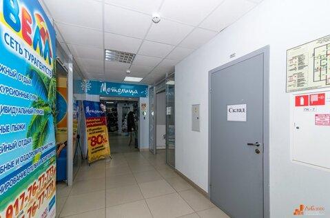 Продажа торгового помещения, Бирск, Бирский район, Ул. 8 Марта - Фото 5
