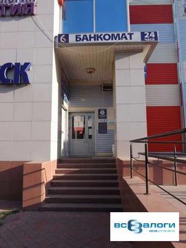 Объявление №51758530: Продажа помещения. Ульяновск, ул. 40-летия Победы, 7,
