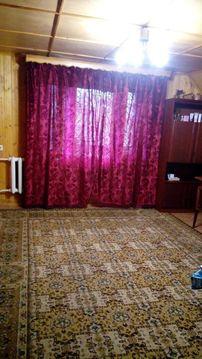 Дом в элитном поселке по Боровскому шоссе - Фото 5