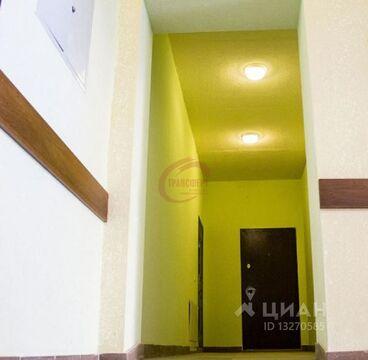 Продажа квартиры, Ямное, Рамонский район, Улица Генерала Вельяминова - Фото 1