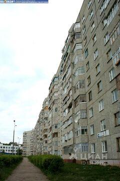 Продажа квартиры, Новочебоксарск, Ул. Советская - Фото 2