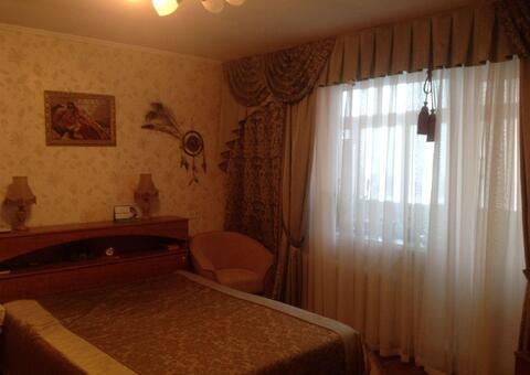 Пятикомнатная квартира в г. Кемерово, фпк, ул. Свободы, 19 - Фото 2