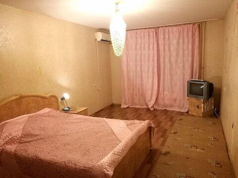 Продается квартира г Краснодар, ул Линейная, д 13 - Фото 1