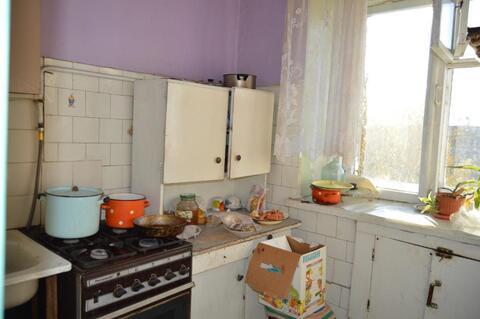 2 квартира по ул. 3интернационала - Фото 2