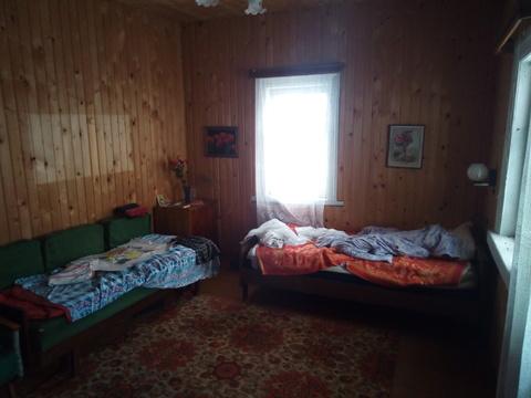 Сдается дом в д.Сивково - Фото 3