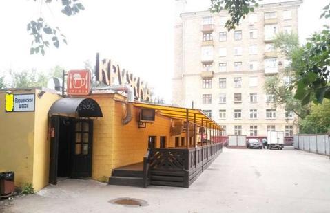 Продукты или ресторан 340 м2 - Фото 1