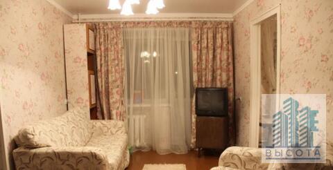 Аренда квартиры, Екатеринбург, Ул. Восточная - Фото 3