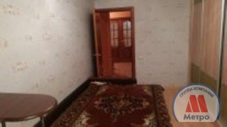 Квартира, ул. Слепнева, д.37 - Фото 4