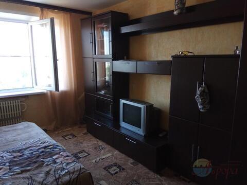 Объявление №48515822: Продаю комнату в 2 комнатной квартире. Воронеж, ул. Хользунова, 76,