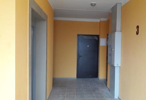 2-х комнатная на батурина - Фото 3