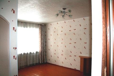 Продам 1 комнатную квартиру в р-оне Шарташского р-ка - Фото 2