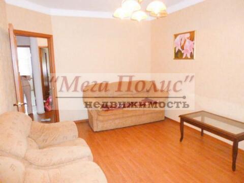 Сдается 3-х комнатная квартира ул. Белкинская 5, со всей мебелью - Фото 1