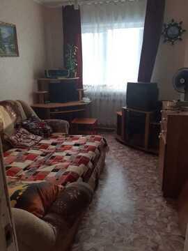 Квартира, ул. Кольцевая, д.8 - Фото 3